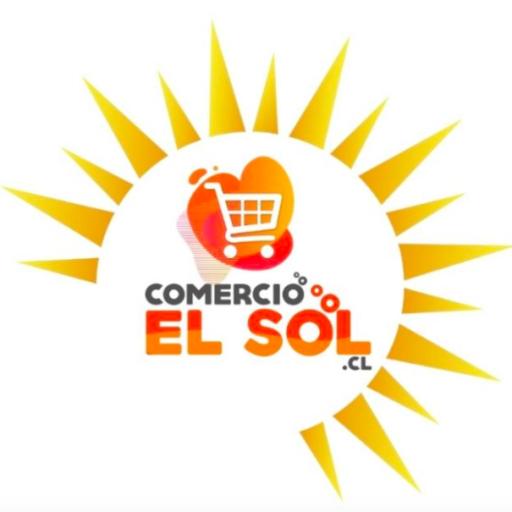 Comercio el sol